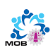MOB - YMCA Alumni Association by Forexveda