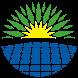 Surat Solar by Surat Municipal Corporation (SMC)