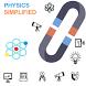 Physics Vector/Units/Definiton by Rishabh Agrawal
