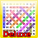 Word Search Fun Deluxe by More Funner Software, L.L.C.