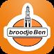 Broodje Ben Utrecht by Appsmen