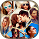 Photo Collage Maker Insta Square Editor Free by Video Mixer Video Editor