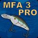 My Fishing Advisor Pro by Pishtech LLC