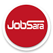 Jobsara.com - Job Search by Way Apps
