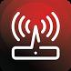 Vodafone Smart Router by Vodafone Portugal, Comunicações Pessoais, S.A.
