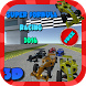 super 3D formula racing 2016 by progamesdev2015
