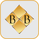 BB Blockpaving by AMCS Internet Ltd