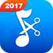 Ringtone Cutter by TopDev Studio