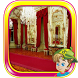 Schonbrunn Palace Escape by EightGames