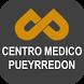 Cartilla Médica de CMP by Acubens