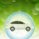 Cars and Bubbles for Toddlers by romeLab