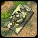 DesolateLand . Tank Defense by Жили-были
