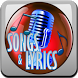 Shakira Try Everything Musica by Smart Apk™