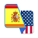 Spanish-English Translator by Speed Translator