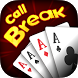 Call Break Multiplayer by Artoon Solutions Private Limited