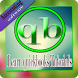 Learn Quickbooks Tutorials Full Very Easily by Banglabeauty.apps