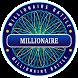 Millionaire Battle 2016 by VNT Brains Studio