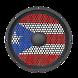 Radio Musica Noticias Puerto Rico FM AM by Camiloapp
