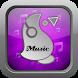 Musica J Balvin y Letras by cingkariak