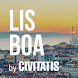 Guía de Lisboa de Civitatis by Civitatis.com