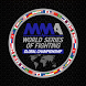 WSOF Global Championship by AVAI Mobile Solutions