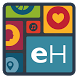 eHarmony - Online Dating by eHarmony.com