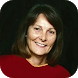 Homes for Sale by Linda by Exuro Marketing Concepts, LLC