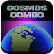 Cosmos Combo by fatbox Software