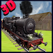 City Subway Train Simulator 3D by Reality Gamefied