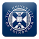 University of Edinburgh Events by Guidebook Inc
