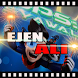 Video Ejen-Ali 2018 by Hasim Inc