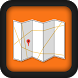 UT Maps by Hegemony Software