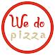 WeDoPizza Valby