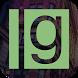 Lifegate Church by Aperture Interactive LLC