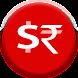 Sales Tracker by Mindssoft Technology