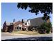 South Park Presbyterian Church by FaithConnector Church Websites