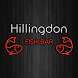 Hillingdon Fish Bar, Uxbridge by Order Directly