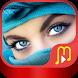 Musiqaa: Arabic Video Songs & Albums HD Free