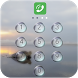 Super AppLock privacy security by Privacy apps - applock & security scan