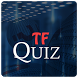 Tina Fey Quiz by Professional Quizzes