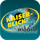 Kaiserblick by 2M mobile Marketing
