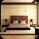 Bedroom Design Ideas by ITsamc inc.
