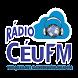 Rádio Céu FM by Minha Rádio
