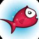 Kiki Fish by Underwater Apps