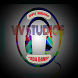 Lagu Ada Band Full Album mp3 by vv studios