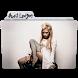 Avril Lavigne Wallpaper by FourShare