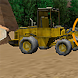 3D Heavy City Construction Sim