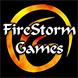 FireStorm by Appmonkeys Builder