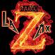 La ZMX