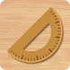 Smart Protractor by Smart Tools co.